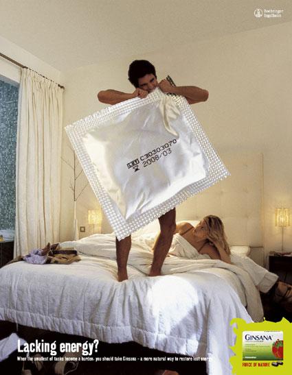 Cara bersetubuh menggunakan kondom